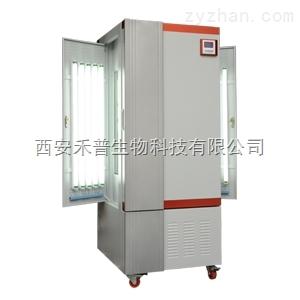 BSG-400光照培養箱