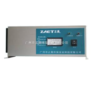 ZA-XF医用臭氧空气消毒机,黑龙江/河北/浙江/安徽臭氧消毒机