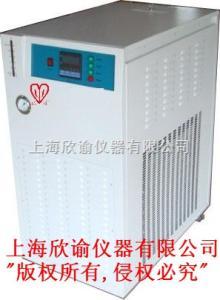 XY-LS-6000欣谕激光冷水机XY-LS-6000