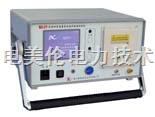ML-II变比组别极性综合测试仪,变比组别极性综合测试仪