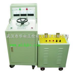 SLQ-82升流器,大电流发生器, 大电流发生器价格