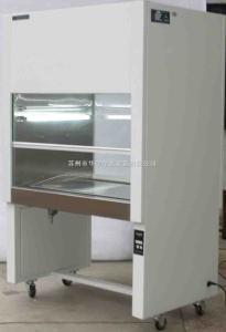 BCM1300生物潔凈工作臺