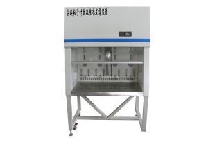 F9431塵埃粒子計數器計量校準檢定裝置粒子發生器