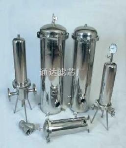 齊全粗濾過濾器濾芯