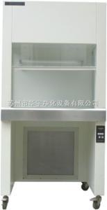 VS-1302L凈化工作臺