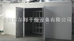 CT、CT-C型系列CT、CT-C型系列热风循环烘箱烘干机