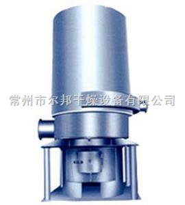 JRF系列JRF系列燃煤热风炉