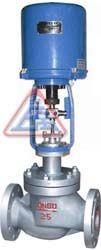ZRSP電動調節閥,ZDSP