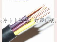 VVVV電力電纜 VV電線電纜 VV國標電纜