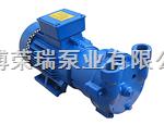 2BV2060、2061、2070、2071西门子2BV2070不锈钢水环真空泵及配件