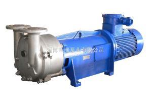 2BV6110、6111、6121、6131、6161西门子2BV6131水环真空泵及配件