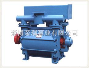 2BE1202、203、252、253、西门子2BE1252水环真空泵及配件