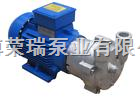 2BV2060、2061、2070、2071納西姆2BV2系列水環真空泵及配件