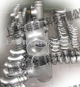 供應Incoloy 25-6MO無縫管線材鍛件緊固法蘭Incoloy 25-6MO無縫管緊固法蘭