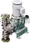 HQ易威奇LX系列計量泵