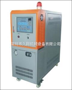 平板硫化機專用油溫機,油加熱器