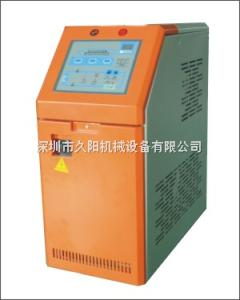 硫化機專用油溫機,油壓機專用油加熱器