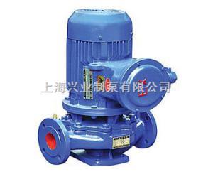 YG型立式YG型立式單吸單級防爆油泵