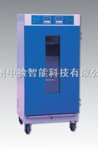 MJ-150-Ⅱ、MJ-250-Ⅱ霉菌培养箱MJ-Ⅱ系列