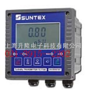 TC-7100TC-7100濁度控制器TC-7100濁度計,TC-7100TC-7100