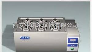 XZ-SS恒溫水浴鍋 恒溫水浴鍋型號 油浴鍋 水浴鍋 旋轉蒸發器