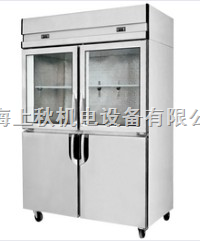 銀都制冰機冷柜冰箱銀都點菜柜銀都制冰機冷柜冰箱銀都點菜柜