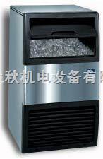 EC-20A 萬利多制冰機家用/商用制冰機/肯德基指定品牌EC-20A 萬利多制冰機家用/商用制冰機/肯德基指定品牌