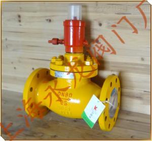 切斷閥功能液動緊急切斷閥氣、緊急切斷閥