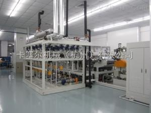 KEOT系列印刷輥輪控溫,印刷機輥筒溫度控制系統