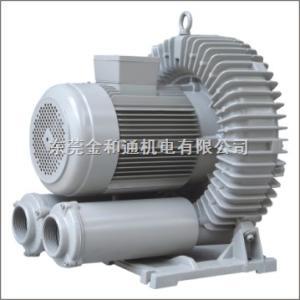 HB-429(1.75KW)臺灣高壓鼓風機紙張運送專用