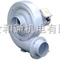 CX-65(0.2K)臺灣全風鼓風機價格