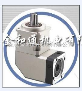 PGL-42台湾齿轮行星减速机价格
