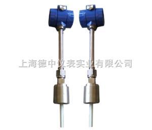 UYB-8004鍋爐液位計批發