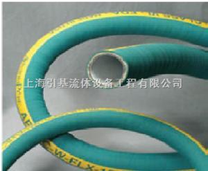 APFRC外包橡胶FEP软管