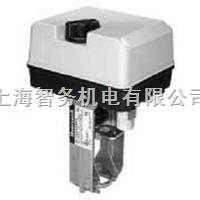 ML6420A3007 ML6420A霍尼韋爾ML6420A3007 ML6420A 電動閥門執行器