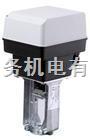 ML7425A6016霍尼韋爾ML7425A6016電動閥門執行器