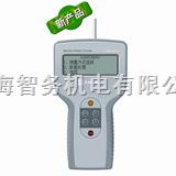 3887C日本加野 3887C 激光 塵埃粒子計數器 計數器