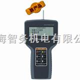 3887D日本加野 3887D 激光 塵埃粒子計數器 計數器