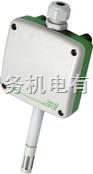 EE16奥地利 E+E EE16 管道式 温湿度变送器 管道安装型温湿度传感器