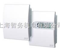 EE10 EE10-FT6 EE10-T EE10-FP6 EE10-FT3 EE10-FP3E+E HVAC 墙面安装型 温湿度传感器 EE10 壁挂式温湿度变送器