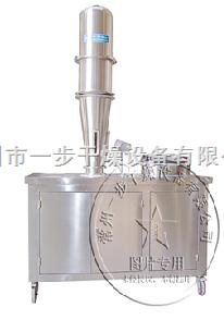 QZL系列球形制丸机