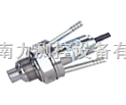 PTS701超高溫壓力傳感器-1300℃水冷式PTS701超高溫壓力傳感器-1300℃水冷式