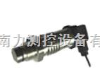 PTS703H平面膜高溫壓力傳感器PTS703H平面膜高溫壓力傳感器
