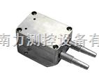 PTS802微差压力变送器PTS802微差压力变送器