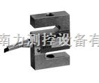 WTP301S形拉壓測力傳感器WTP301S形拉壓測力傳感器