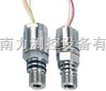 PTS203薄膜壓力傳感器,油井壓力傳感器PTS203薄膜壓力傳感器,油井壓力傳感器
