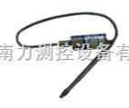 PT123熔體壓力傳感器---替代進口型PT123熔體壓力傳感器---替代進口型