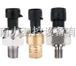 PT404機油壓力傳感器PT404機油壓力傳感器