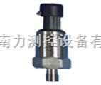 PT410空調、壓縮機壓力傳感器PT410空調、壓縮機壓力傳感器
