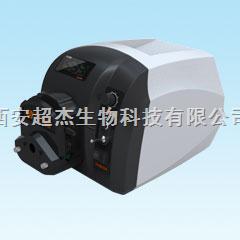 BT101S蠕動泵廠家 蠕動泵價格